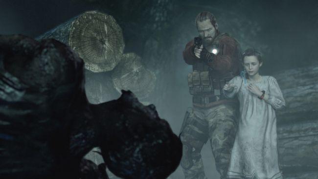 Resident Evil Revelations 2 - Screenshots - Bild 7
