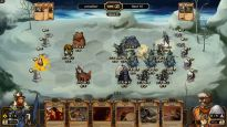 Scrolls - Screenshots - Bild 12