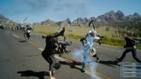 Final Fantasy XV - Screenshots - Bild 2