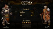 Scrolls - Screenshots - Bild 27