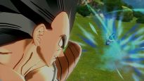 Dragon Ball Xenoverse - Screenshots - Bild 17