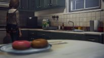 Life is Strange - Screenshots - Bild 11