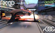 Formula Fusion - Screenshots - Bild 6