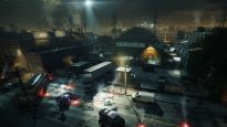 Battlefield: Hardline - Screenshots - Bild 14