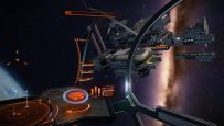 Elite: Dangerous - Screenshots - Bild 35
