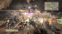 Bladestorm: Nightmare - Screenshots - Bild 6