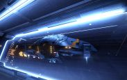 Elite: Dangerous - Screenshots - Bild 7