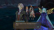 Atelier Shallie: Alchemists of the Dusk Sea - Screenshots - Bild 6