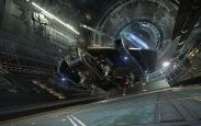 Elite: Dangerous - Screenshots - Bild 10