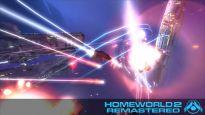 Homeworld: Remastered Edition - Screenshots - Bild 5