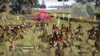Bladestorm: Nightmare - Screenshots - Bild 14