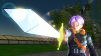 Dragon Ball Xenoverse - Screenshots - Bild 25