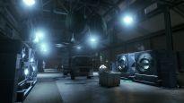 Battlefield: Hardline - Screenshots - Bild 17