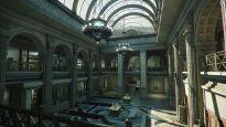 Battlefield: Hardline - Screenshots - Bild 3