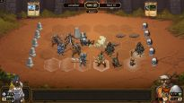 Scrolls - Screenshots - Bild 10