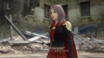 Final Fantasy Type-0 HD - Screenshots - Bild 17