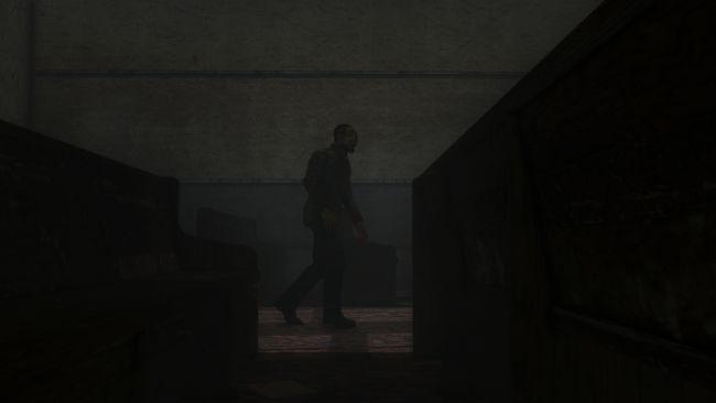 H1Z1 - Screenshots - Bild 3