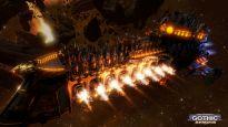 Battlefleet Gothic: Armada - Screenshots - Bild 3