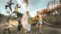 Dynasty Warriors 8 Empires - Screenshots - Bild 16