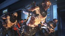 Call of Duty: Advanced Warfare – Havoc DLC - Test