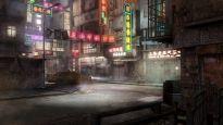 Dead or Alive 5: Last Round - Screenshots - Bild 45