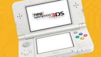 Nintendo 3DS - News