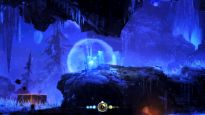 Ori and the Blind Forest - Screenshots - Bild 5