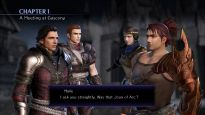 Bladestorm: Nightmare - Screenshots - Bild 12