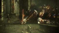 Final Fantasy Type-0 HD - Screenshots - Bild 4
