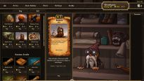 Scrolls - Screenshots - Bild 32