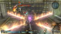 Final Fantasy Type-0 HD - Screenshots - Bild 16