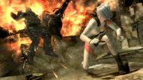 Dead or Alive 5: Last Round - Screenshots - Bild 35