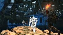 Dark Souls II: Scholar of the First Sin - Screenshots - Bild 8