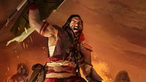 Underworld Ascendant - News