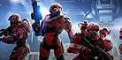 Halo 5: Guardians - Multiplayer Beta Preview