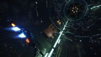 Elite: Dangerous - Screenshots - Bild 23