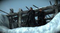 Game of Thrones: A Telltale Games Series - Episode 2 - Screenshots - Bild 4