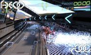 Formula Fusion - Screenshots - Bild 2