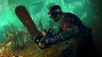 Zombie Army Trilogy - Screenshots - Bild 9