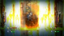 Tristoy - Screenshots - Bild 5