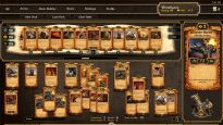 Scrolls - Screenshots - Bild 2