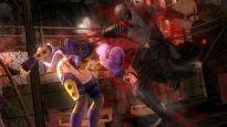 Dead or Alive 5: Last Round - Screenshots - Bild 18