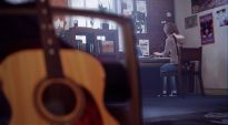 Life is Strange - Screenshots - Bild 2