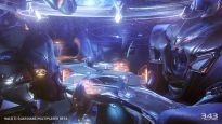 Halo 5: Guardians - Screenshots - Bild 8