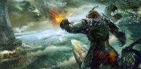 Guild Wars 2: Heart of Thorns - Artworks - Bild 11
