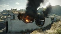 Battlefield: Hardline - Screenshots - Bild 9