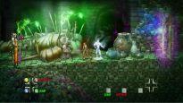 Tristoy - Screenshots - Bild 7
