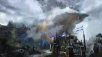 Guild Wars 2: Heart of Thorns - Artworks - Bild 1
