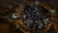 Grey Goo - Screenshots - Bild 4