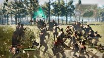Bladestorm: Nightmare - Screenshots - Bild 15